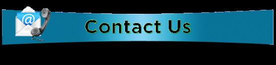 Contact-Us-Banner-1024x243-copy-copy (1)